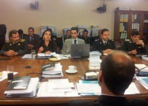 anop sesion comision constitucion c. diputados