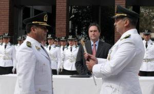 2014-03-31-ministro-Gomez-nuevo-director-Gendarmeria-1
