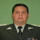 ALEJANDRO LYNCH RAMIREZ