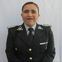 ELIZABETH RAMOS ASTORGA