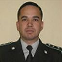 HECTOR AGURTO VALENZUELA