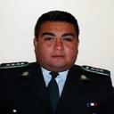 Cristian-Guiñez-Rodriguez