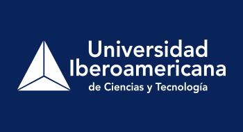 anop-convenio-10-universidad-iberoamericana