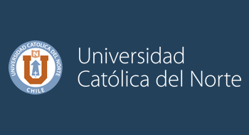 anop-convenio-13-universidad-catolica-del-norte