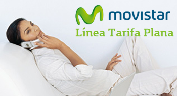 anop-convenio-14-movistar-tarifa-plana