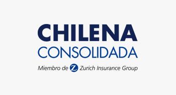 anop-convenio-19-chilena-consolidada