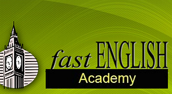 anop-convenio-20-fast-english-academy