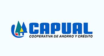 anop-convenio-24-capual