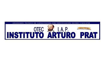 anop-convenio-27-instituto-arturo-prat