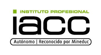 anop-convenio-4-instituto-iacc