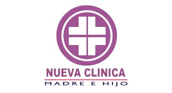 anop-convenio-5-clinica-madreehijo