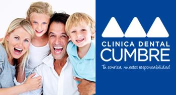 anop-convenio-8-clinica-dental-cumbres