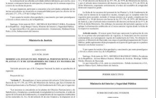 DiarioOficial1