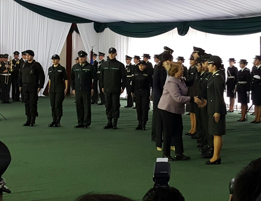 CeremoniaInstitucional3