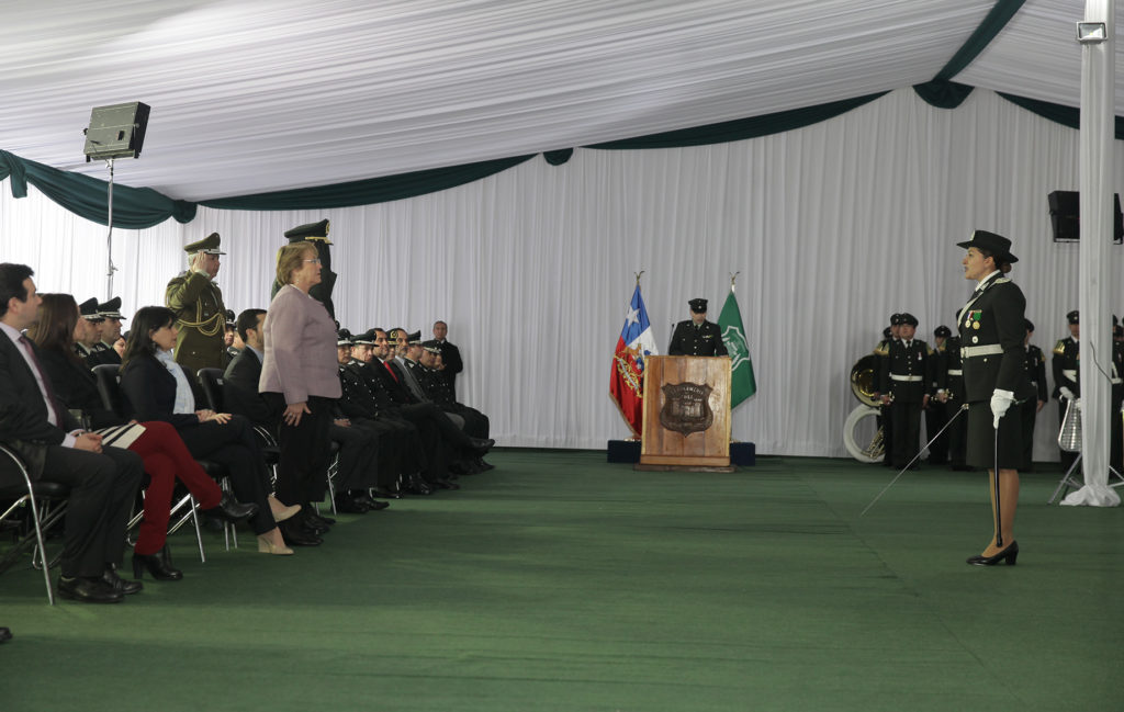CeremoniaInstitucional4