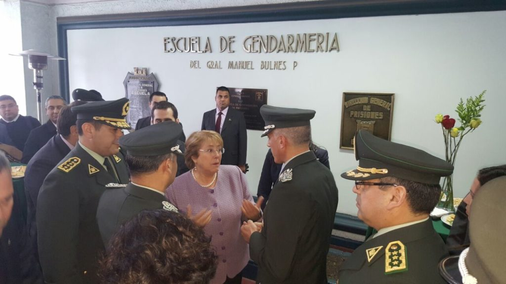 CeremoniaInstitucional5