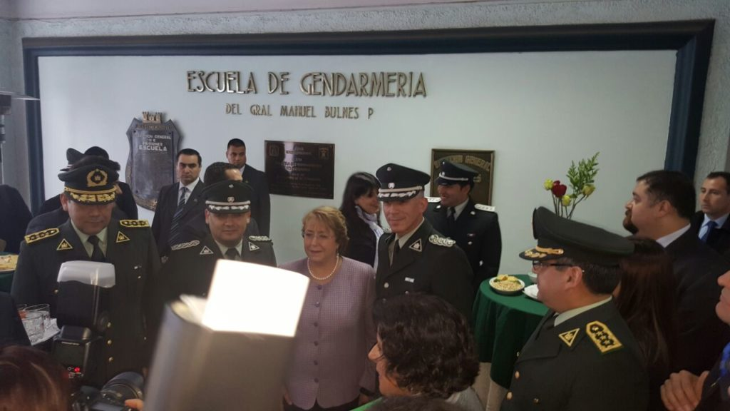 CeremoniaInstitucional6