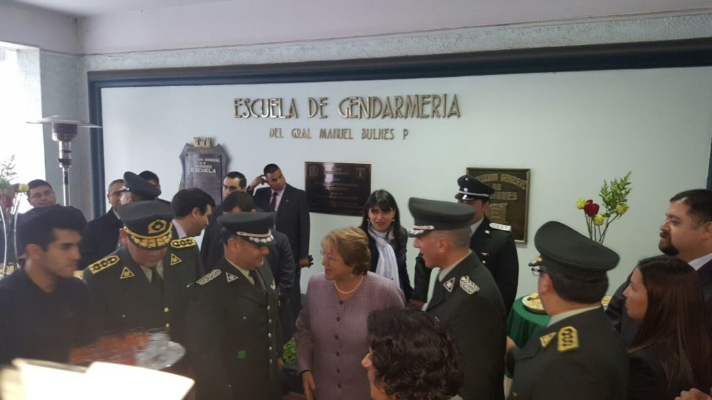 CeremoniaInstitucional7