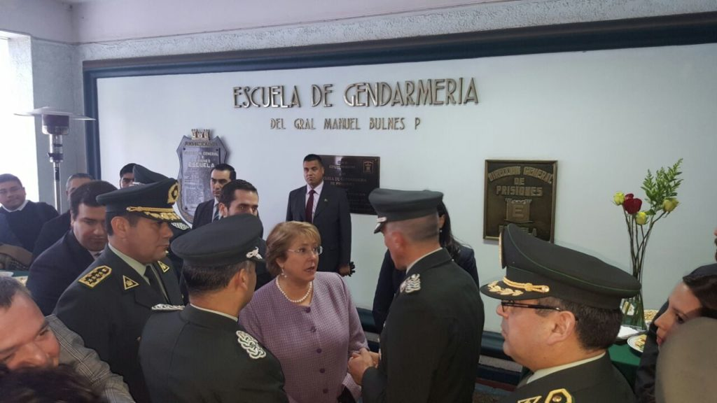 CeremoniaInstitucional8