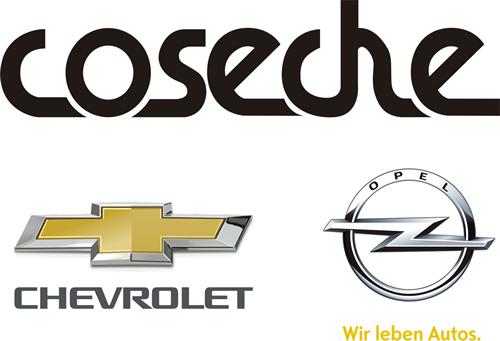 logo_coseche_chevrolet