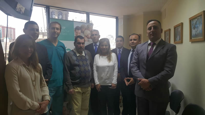 convenio-anop-clinica-dental-catedral-1