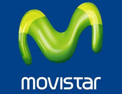 Planes Multimedia socios ANOP – Movistar
