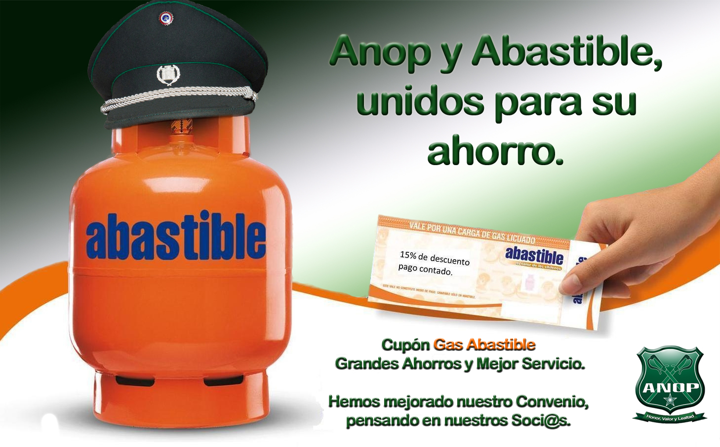 abastible3