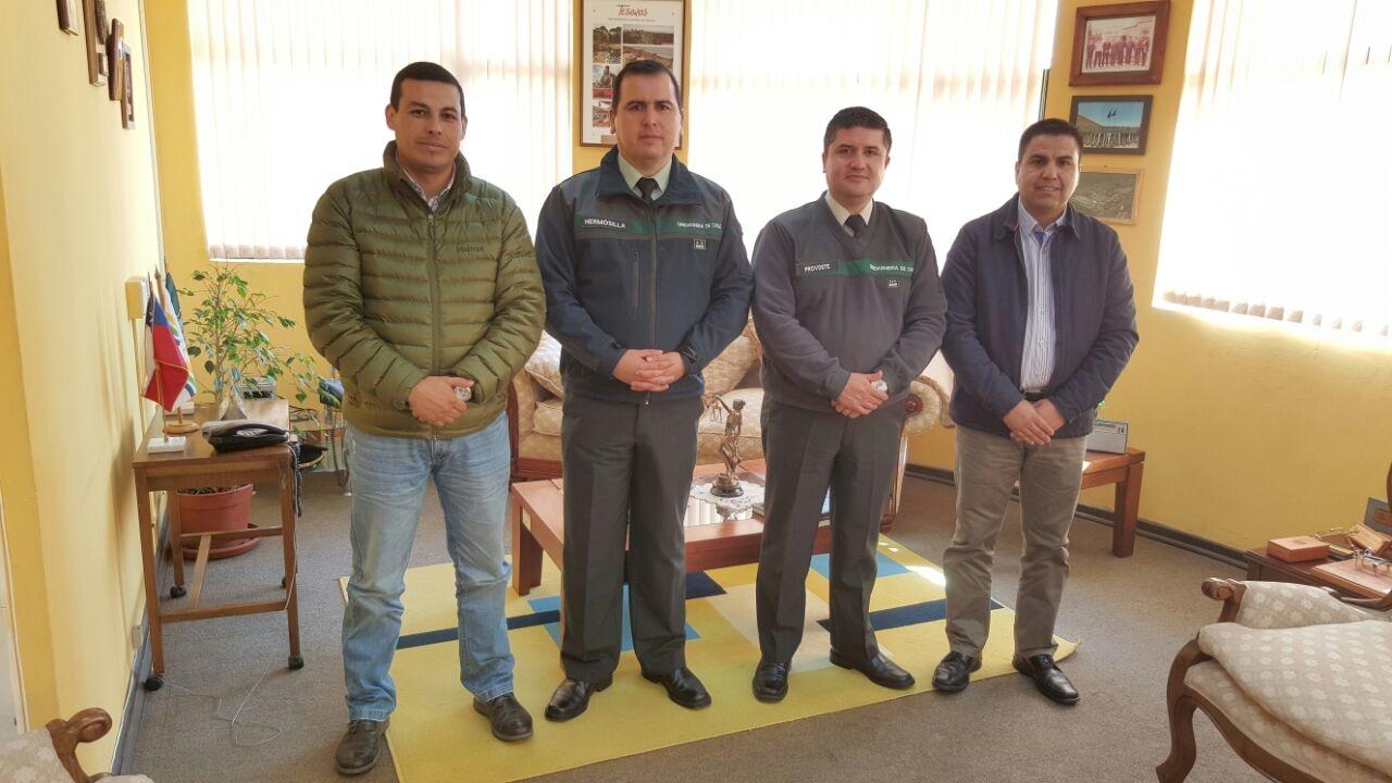 apoyo-juridico-ofiaciales-valdivia-2