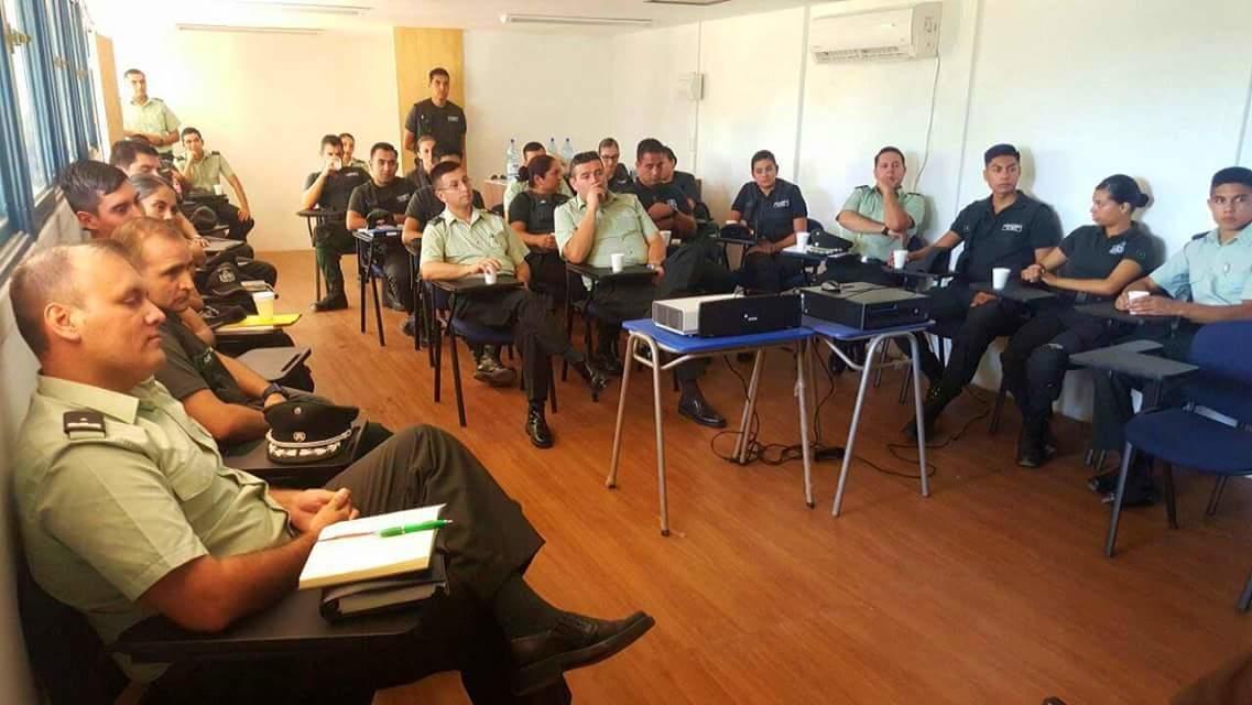 directorio-nacional-con-ofiaciales-arica-y-parinacota-1