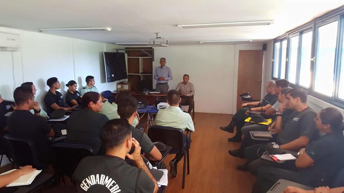 directorio-nacional-con-ofiaciales-arica-y-parinacota-2