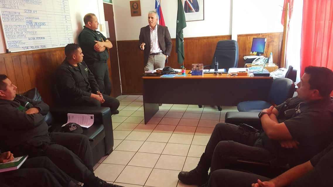 directorio-nacional-con-oficiales-cpd-quillota-2