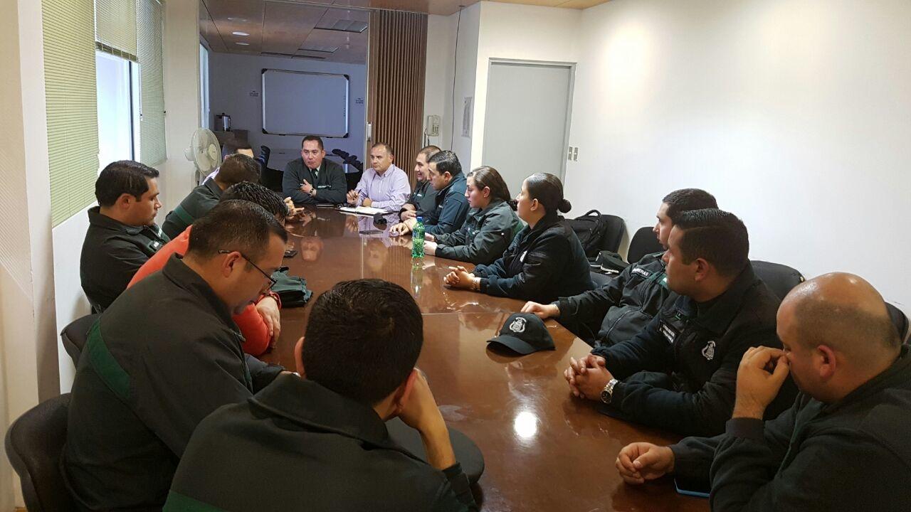 anop-visita-oficiales-de-osorno-valdivia-1