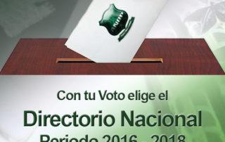 eleccionesanop