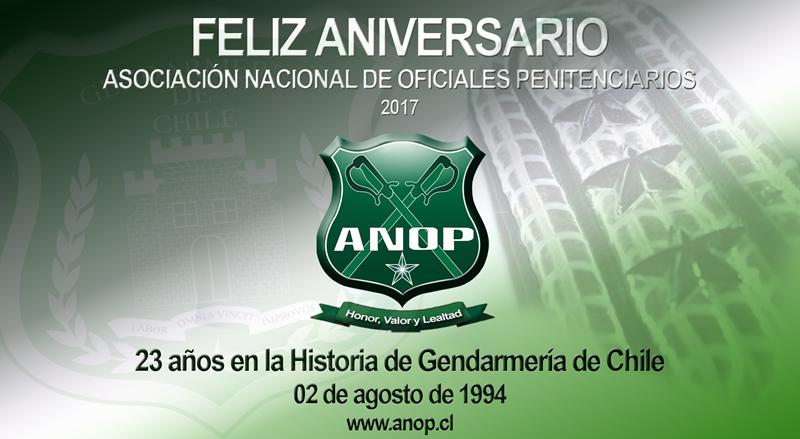 Aniversario-anop-23-anos