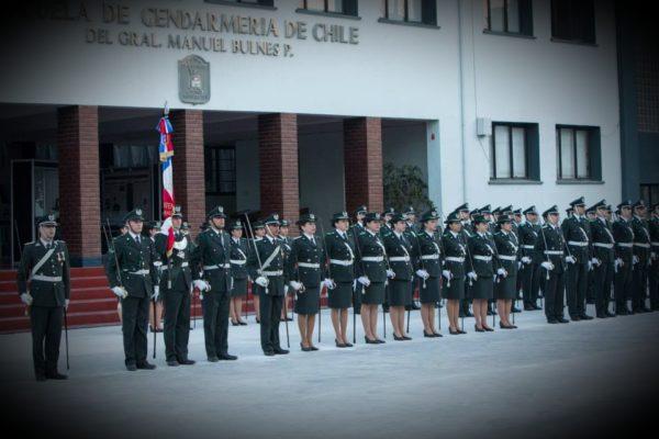 proyecto-de-ley-gendarmeria-educacion-superior